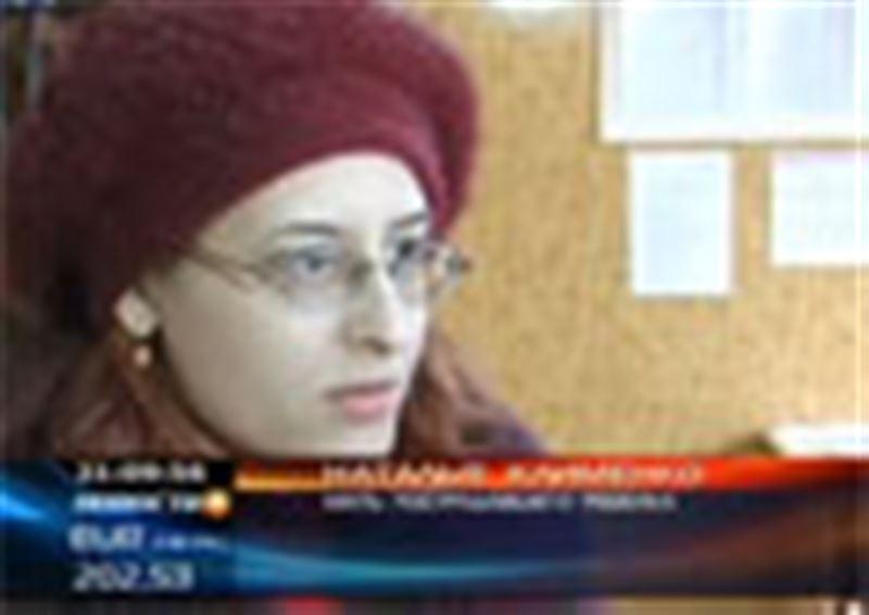 Количество детей, отравившихся в детском саду Павлодара, выросло до 49. Предварительный диагноз: пищевая токсикоинфекция