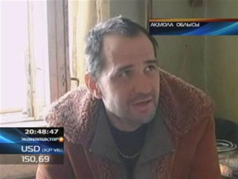 Ақмола облысында кондитерлік көкнәрдан есірткі даярлайтын орын әшкереленді