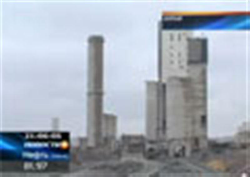 В Карагандинской области второй день продолжается поисково-спасательная операция