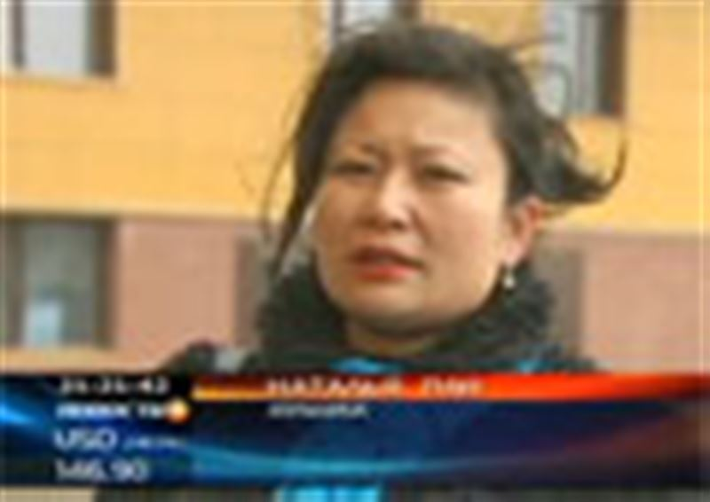 Астанчанка уже несколько месяцев не может получить правоустанавливающие документы на новую квартиру