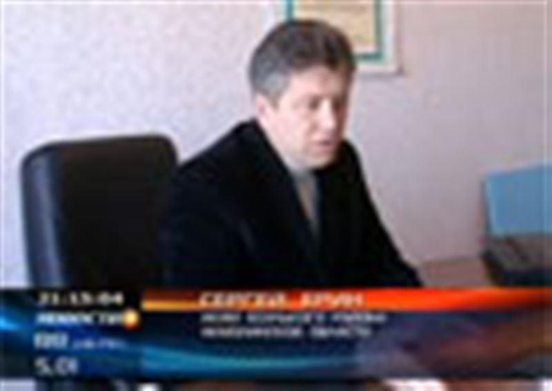 Есильские госслужащие, которые нуждаются в жилье, снова остались ни с чем