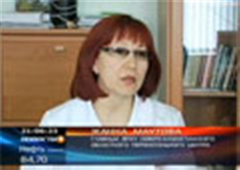 Во многих регионах Казахстана сложилась критическая ситуация с гарантированными государством бесплатными лекарствами