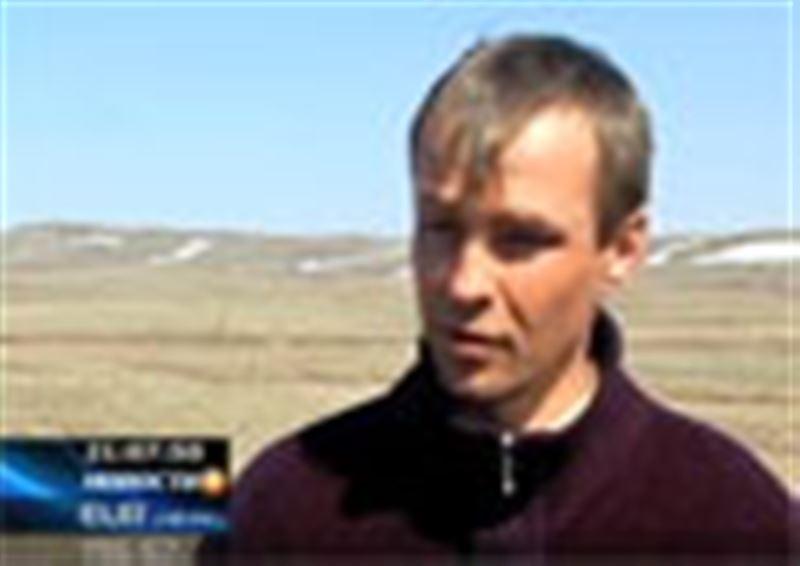 В Карагандинской области нашли тела двух мальчиков, пропавших ещё полгода назад
