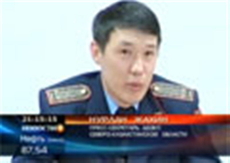 В Петропавловске из-за неявки пострадавших затягивается расследование  уголовного дела о нелегальном вузе