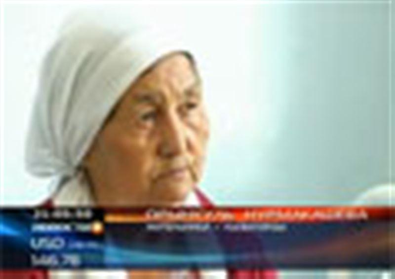 Массовое отравление в Кызылординской области. Около ста человек доставлены в больницы после поминального обеда в поселке Теренозек