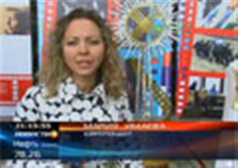 В Алматы открылся казахстанский фестиваль «Звезды Шакена»
