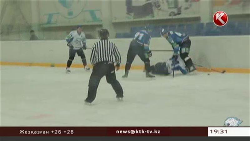 """""""Шахтер"""" командасының бірнеше футболшысы Украинаға барудан бас тартты"""