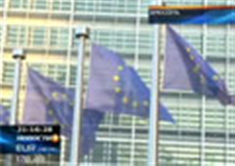 Специальная комиссия Европейского союза уже в следующем месяце рассмотрит вопрос об упрощении визового режима с Казахстаном