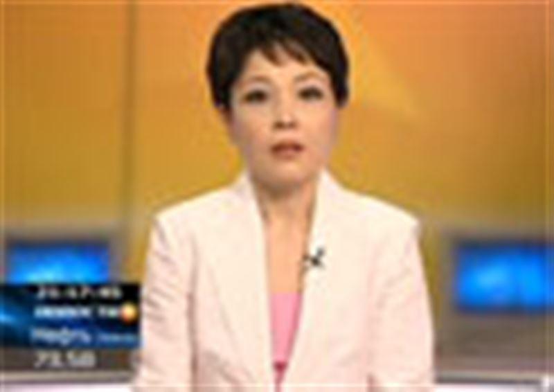 Тайская оппозиция дает последний бой