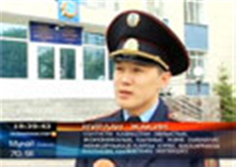 В Петропавловске предъявлено обвинение ректору скандально известного вуза