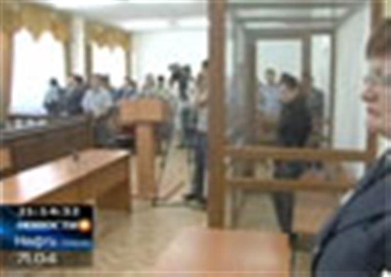 В Павлодарской области огласили приговор по громкому делу местного филиала «Альянс банка»