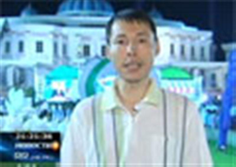 Казахстан открывает новые торговые представительства в Туркменистане