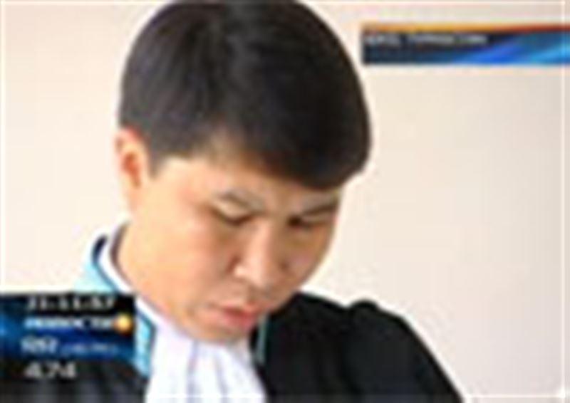 Приговор, вынесенный накануне южно-казахстанским врачам, в ближайшее время может быть опротестован