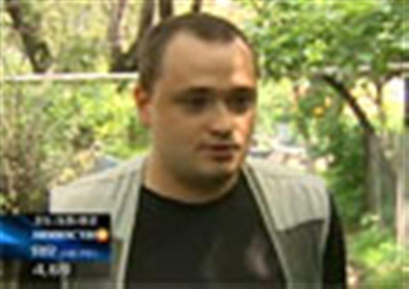 Алматинский предприниматель решил провести  необычный эксперимент и прожить целый месяц  на прожиточный минимум