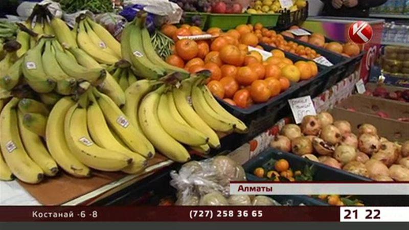 Спасут ли социальные магазины от растущих цен на продукты?