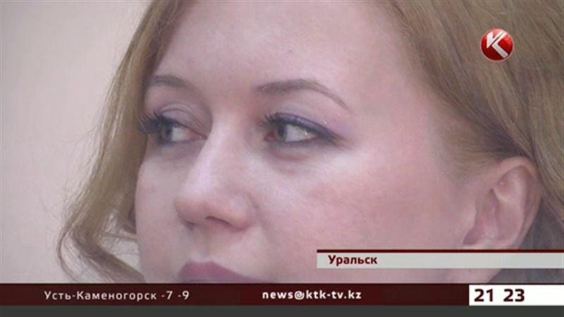После суда мошеннице из Уральска нечего возвращать бизнесменам