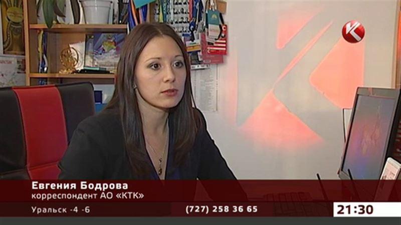 Корреспонденты КТК опять лучшие