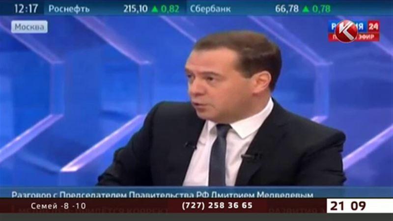 Россия и Евросоюз потеряли из-за санкций десятки миллиардов долларов