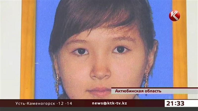 В Актюбинской области мужчина зарубил топором родную дочь и ранил жену