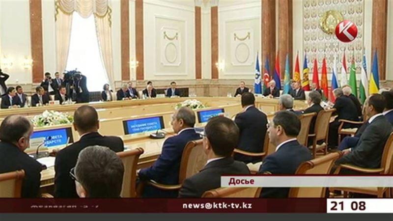 Армения вступит в Евразийский экономический союз - Казахстан не против