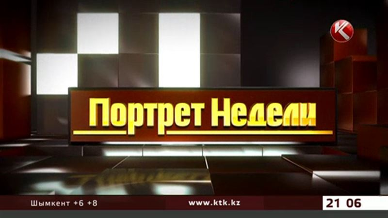 Казахстанцы продолжают скупать все в России – когда это закончится, расскажут в «Портрете недели»