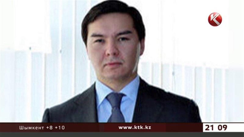Нурали Алиева назначили заместителем акима Астаны