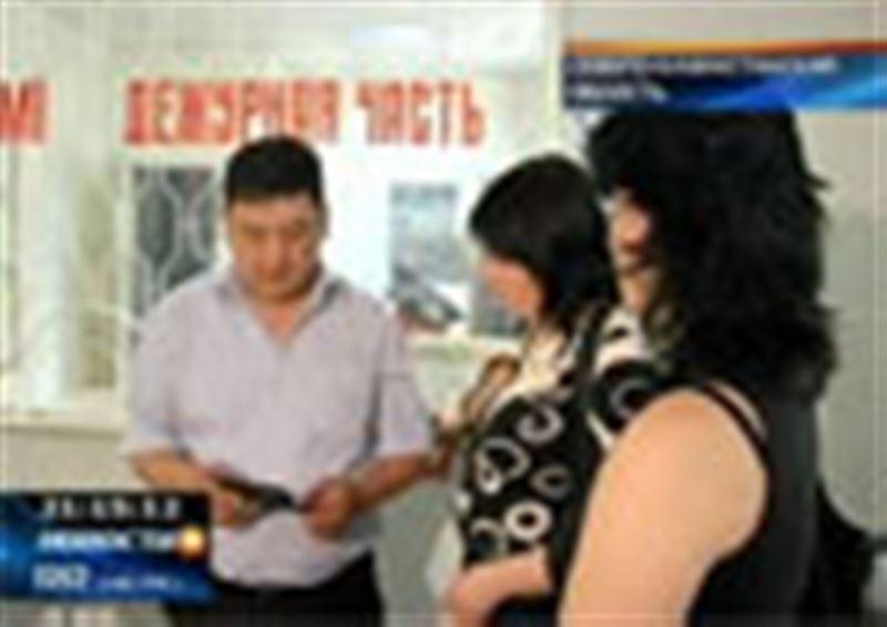 В Северо-Казахстанской области пропал начальник районной «Казпочты»
