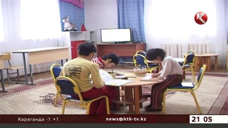 В Кызылорде больше десяти дней искали мать троих детей