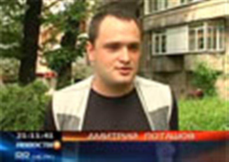 Дмитрий Поташов решил месяц продержаться на официальный прожиточный минимум. Заторможенность и постоянное чувство голода – итоги двух недель