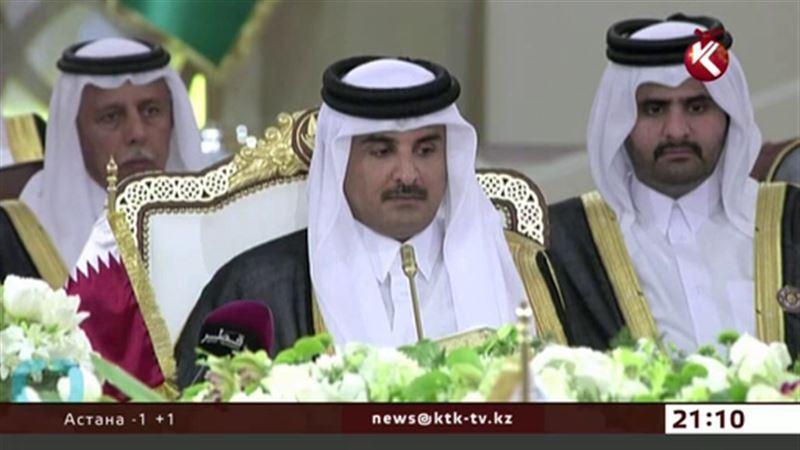 На падение цен на нефть уже отреагировала Саудовская Аравия