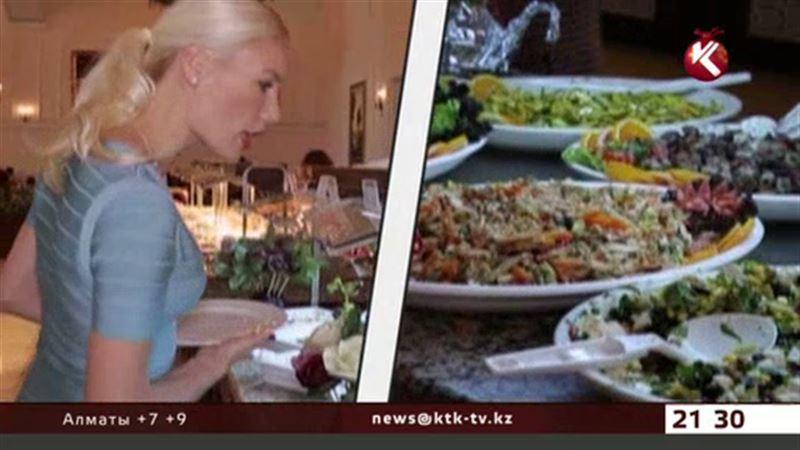 Елена Летучая, «Беременна в 16» - громкие премьеры на КТК