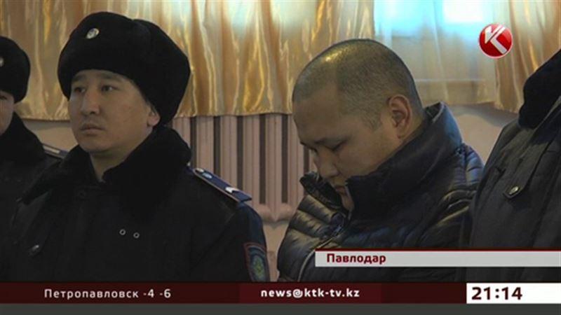 Поправки в УК: офицер за избиение солдата получил только год условно