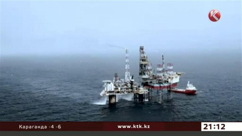 Нефтяные предприятия по всему миру сворачивают свои проекты