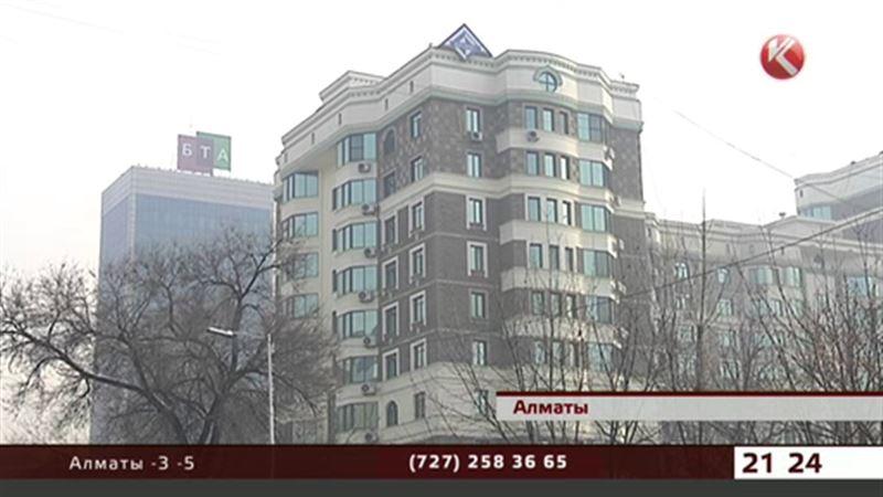 Чиновники не успевают оформлять легализованную недвижимость