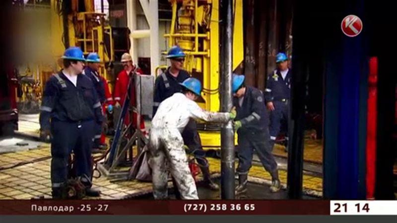 Известие о смерти саудовского монарха взбудоражило нефтяной рынок