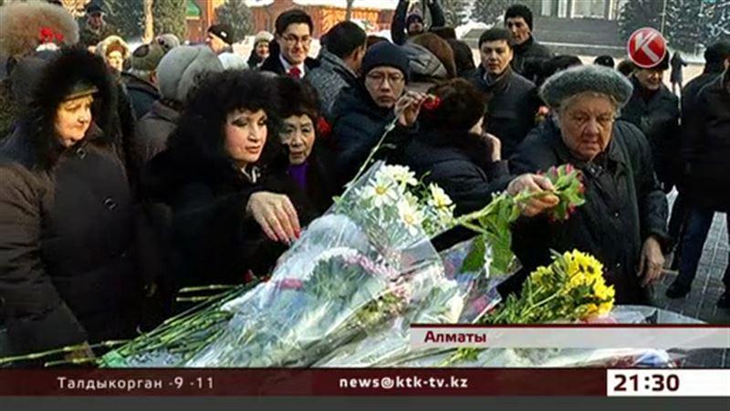 71 год назад была снята блокада Ленинграда