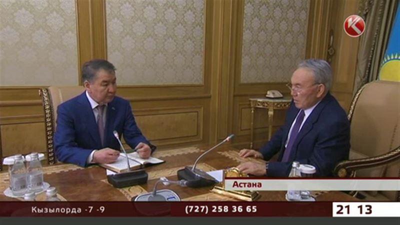 Казахстанские судьи за год рассмотрели больше миллиона заявлений