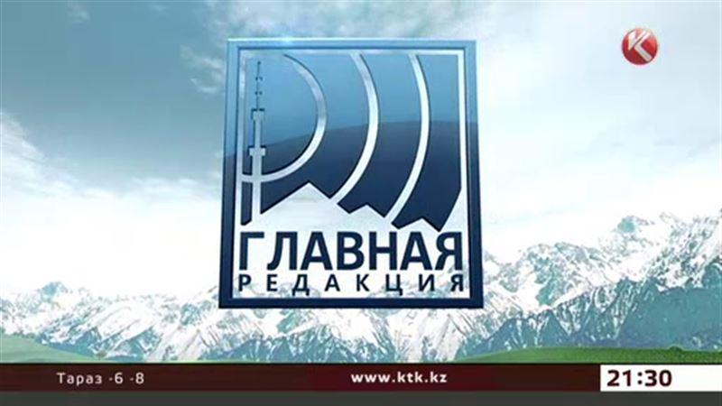 Алексей Рыблов представляет новый фильм «Имеем право»