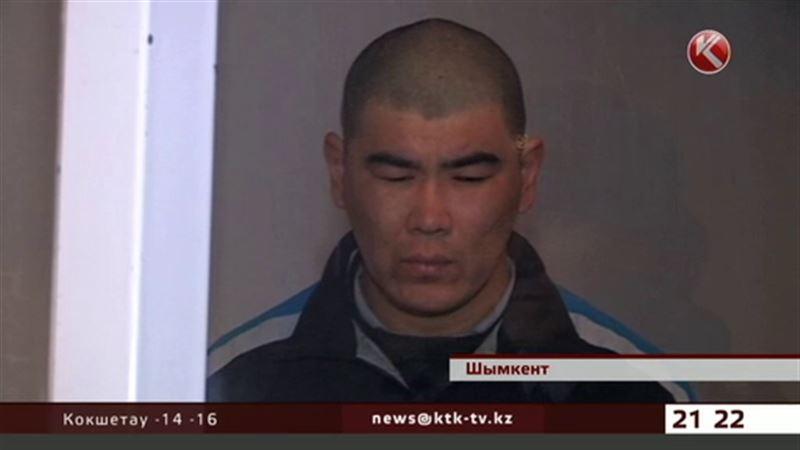 Водитель шымкентского автобуса получил срок за смерть девушки