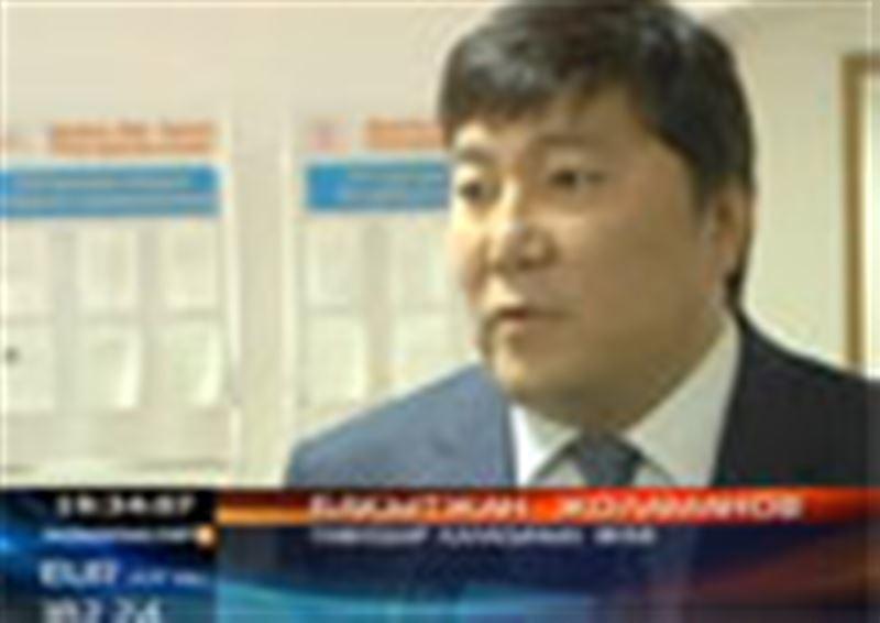 Громкий скандал в Павлодаре. Под колёсами служебного автомобиля акима города погиб пешеход
