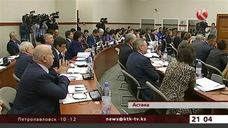 Депутаты требуют прекратить обманывать страну на госзакупках