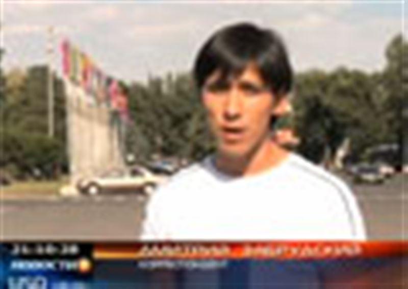 В Кыргызстане готовятся принять новую Конституцию. Сегодня там подводят итоги референдума