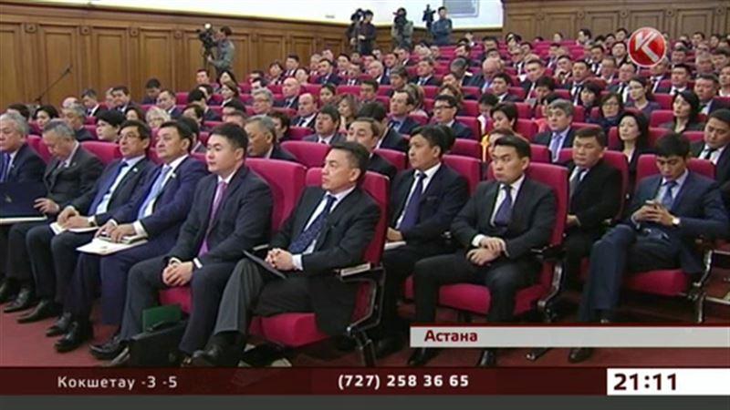 Депутаты поссорились с министрами из-за частных детективов