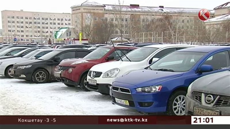 Казахстан не будет ограничивать импорт дешёвых российских товаров