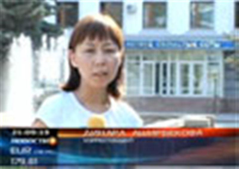 В Актобе четырех женщин признали виновными в мошенничестве с квартирами по госпрограмме