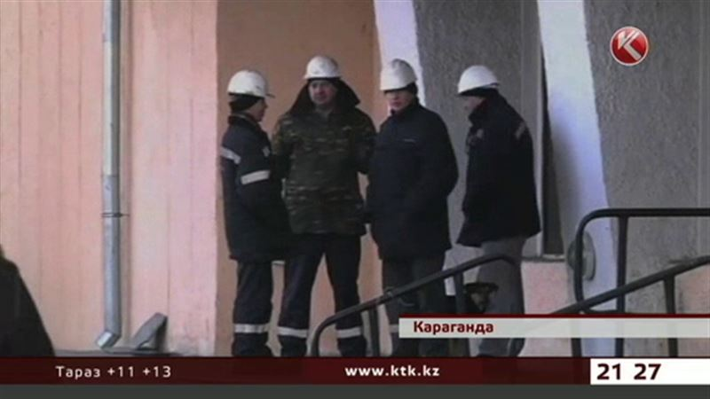 Рабочим «АрселорМиттал» выплатят зарплату за январь