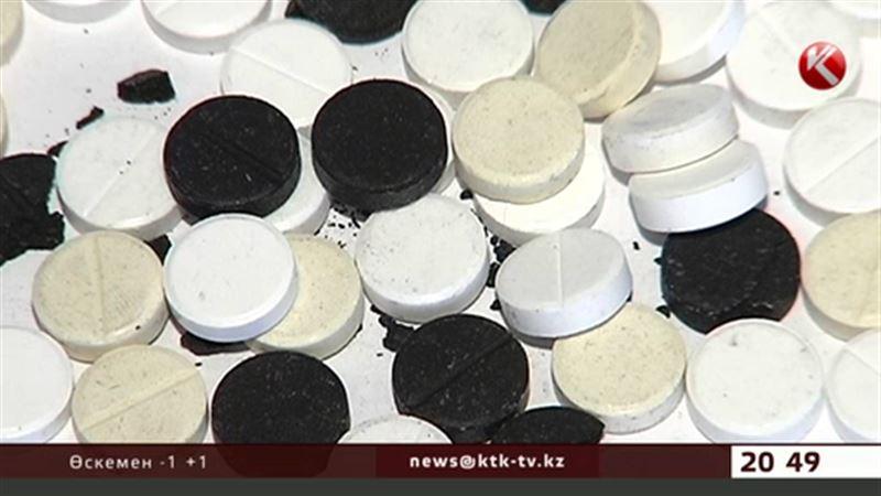 Еркектің жыныс мүшесін ұзартатын  қытайлық препаратқа   сенгендер бедеулікке ұшырап жатыр