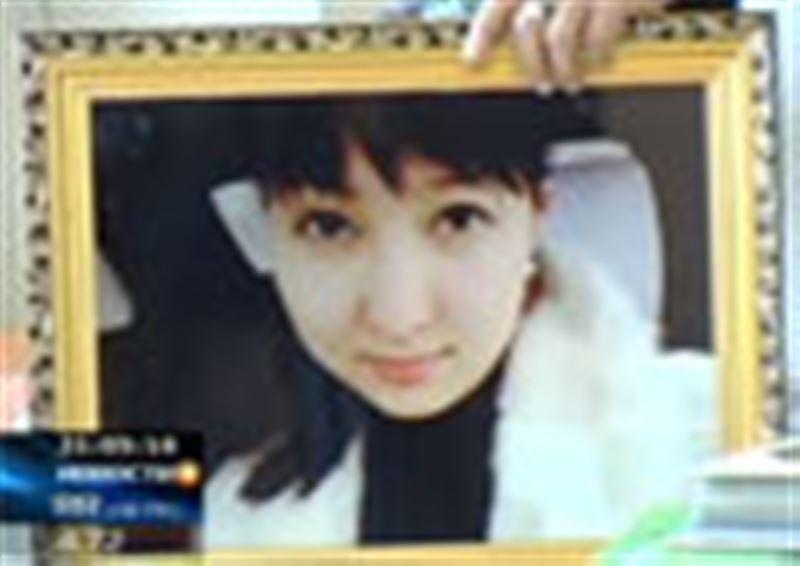 В Семее по вине пьяного полицейского погибла девушка