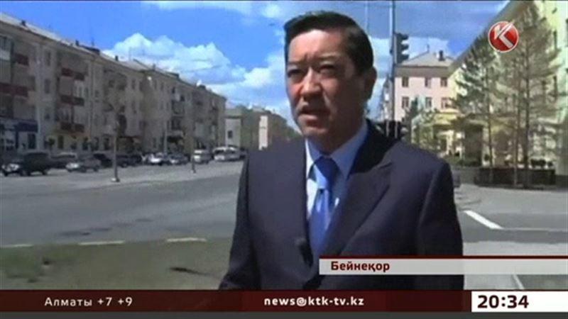 Серік Ахметов алған параның көлемі белгілі болды