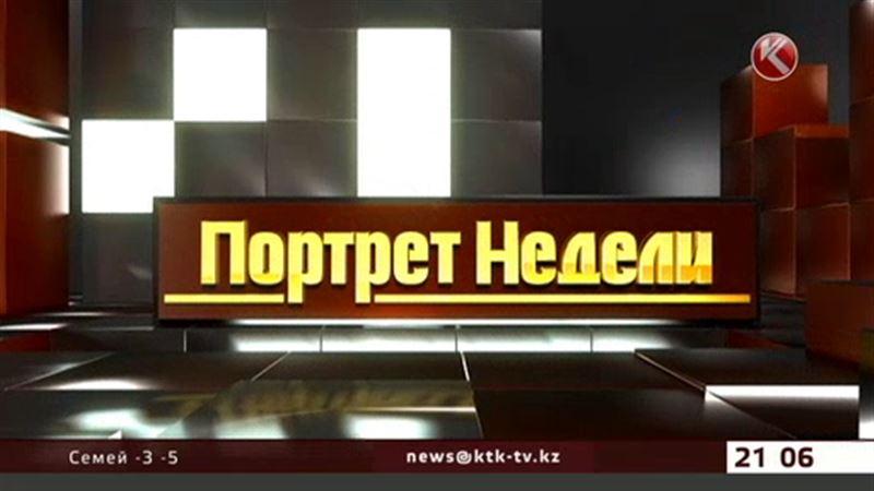 Возле Министерства обороны подорвался подполковник – подробности в «Портрете недели»